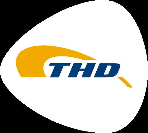 THDLAB - COM